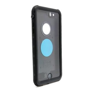 Futrola vodootporna DOT+ za Iphone 6 Plus crna