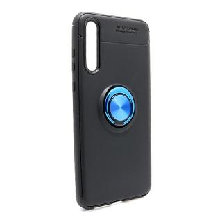 Futrola Elegant Ring za Huawei P20 Pro crno-plava