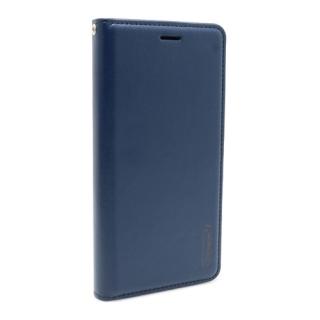 Futrola BI FOLD HANMAN za Samsung A600F Galaxy A6 2018 teget