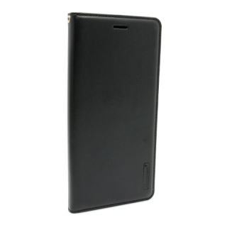Futrola BI FOLD HANMAN za Samsung A605G Galaxy A6 Plus 2018 crna