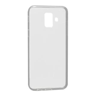 Futrola CLEAR za Samsung A600F Galaxy A6 2018 providna