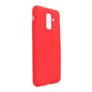 Futrola GENTLE za Samsung A605G Galaxy A6 Plus 2018 crvena