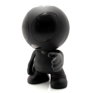 Zvucnik SH-03 Bluetooth crni