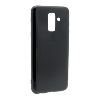 Futrola X-LEVEL Antislip za Samsung A605G Galaxy A6 Plus 2018 crna
