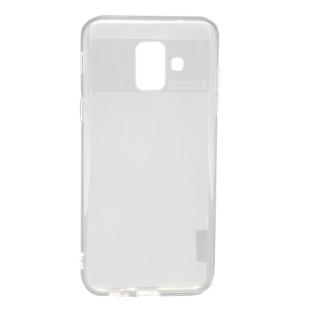 Futrola X-LEVEL Antislip za Samsung A605G Galaxy A6 Plus 2018 providna