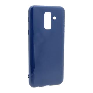Futrola X-LEVEL Antislip za Samsung A605G Galaxy A6 Plus 2018 teget