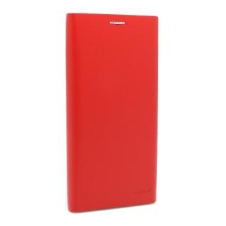 Futrola BI FOLD Ihave Elegant za Samsung A605G Galaxy A6 Plus 2018 crvena