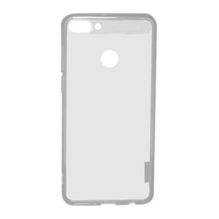 Futrola X-LEVEL Antislip za Huawei Y9 2018 providna