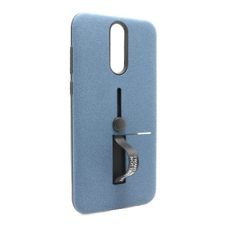 Futrola Finger Strap za Huawei Mate 10 Lite teget