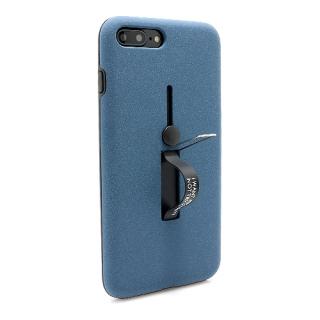 Futrola Finger Strap za Iphone 7 Plus/Iphone 8 Plus teget