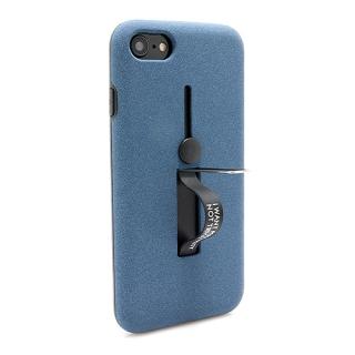 Futrola Finger Strap za Iphone 7/Iphone 8 teget