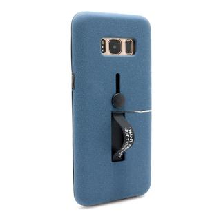 Futrola Finger Strap za Samsung G950F Galaxy S8 teget