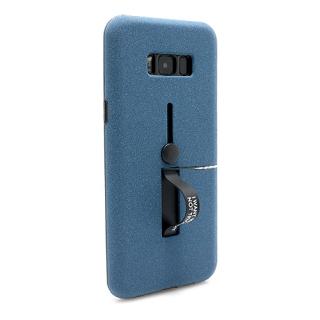 Futrola Finger Strap za Samsung G955F Galaxy S8 Plus teget