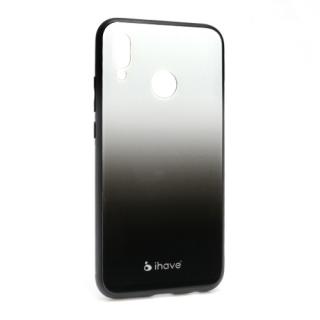 Futrola GLASS Ihave za Huawei P20 Lite DZ03