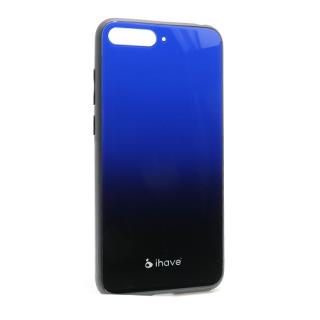 Futrola GLASS Ihave za Huawei Y6 2018 DZ02