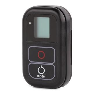 Daljinski wifi za GoPro Hero 4s/4/3+/3