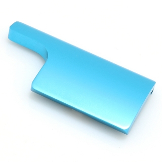 Dodatak za otvaranje kucista za GoPro Hero 3+/4 model 1 plavi
