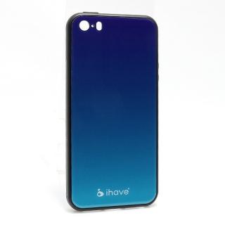 Futrola GLASS Ihave za Iphone 5G/Iphone 5S/Iphone SE DZ01
