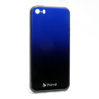 Futrola GLASS Ihave za Iphone 5G/Iphone 5S/Iphone SE DZ02