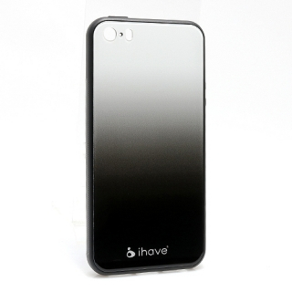 Futrola GLASS Ihave za Iphone 5G/Iphone 5S/Iphone SE DZ03