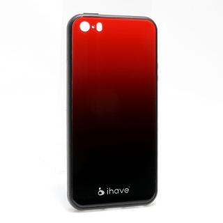 Futrola GLASS Ihave za Iphone 5G/Iphone 5S/Iphone SE DZ04