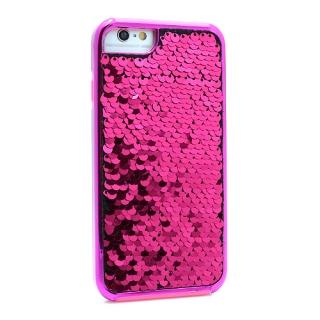 Futrola Colorful za Iphone 6S/ Iphone 7/ Iphone 8 DZ02
