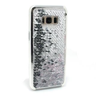 Futrola Colorful za Samsung G950F Galaxy S8 DZ01