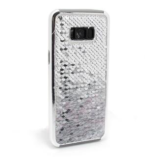 Futrola Colorful za Samsung G955F Galaxy S8 Plus DZ01