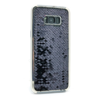 Futrola Colorful za Samsung G955F Galaxy S8 Plus DZ04