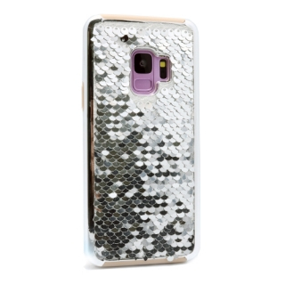 Futrola Colorful za Samsung G960F Galaxy S9 DZ01