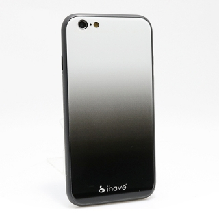 Futrola GLASS Ihave za Iphone 6G/Iphone 6S DZ03