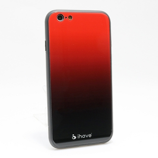 Futrola GLASS Ihave za Iphone 6G/Iphone 6S DZ04