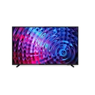 PHILIPS 43 inca Televizor 43PFS5803/12 LED SMART