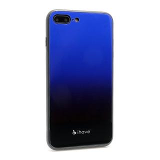 Futrola GLASS Ihave za Iphone 7 Plus/Iphone 8 Plus DZ02