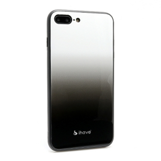 Futrola GLASS Ihave za Iphone 7 Plus/Iphone 8 Plus DZ03