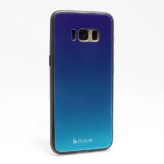 Futrola GLASS Ihave za Samsung G950F Galaxy S8 DZ01