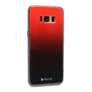 Futrola GLASS Ihave za Samsung G950F Galaxy S8 DZ04