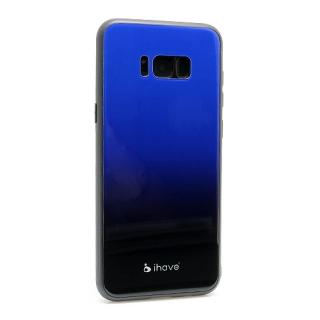 Futrola GLASS Ihave za Samsung G955F Galaxy S8 Plus DZ02