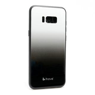 Futrola GLASS Ihave za Samsung G955F Galaxy S8 Plus DZ03