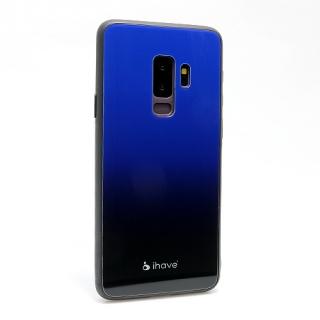 Futrola GLASS Ihave za Samsung G965F Galaxy S9 Plus DZ02
