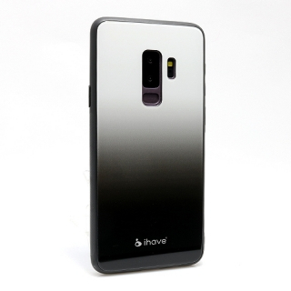 Futrola GLASS Ihave za Samsung G965F Galaxy S9 Plus DZ03