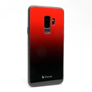 Futrola GLASS Ihave za Samsung G965F Galaxy S9 Plus DZ04