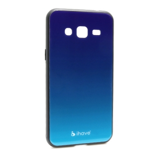 Futrola GLASS Ihave za Samsung J320F Galaxy J3 2016 DZ01