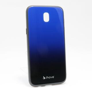 Futrola GLASS Ihave za Samsung J530F Galaxy J5 2017 (EU) DZ02