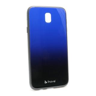 Futrola GLASS Ihave za Samsung J730F Galaxy J7 2017 (EU) DZ02