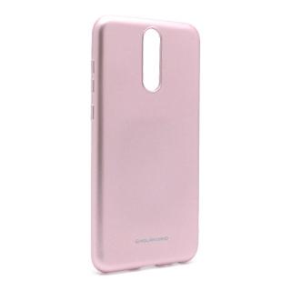 Futrola Jelly za Huawei Mate 10 Lite roze