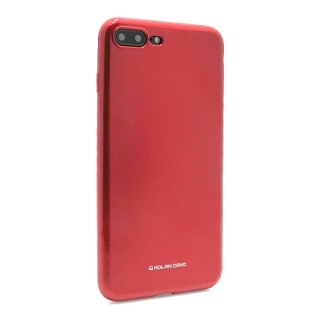 Futrola Jelly za Iphone 7 Plus/ Iphone 8 Plus bordo