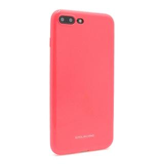 Futrola Jelly za Iphone 7 Plus/8 Plus pink