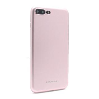 Futrola Jelly za Iphone 7 Plus/ Iphone 8 Plus roze