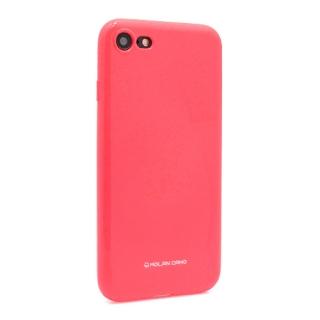 Futrola Jelly za Iphone 7/ Iphone 8 pink